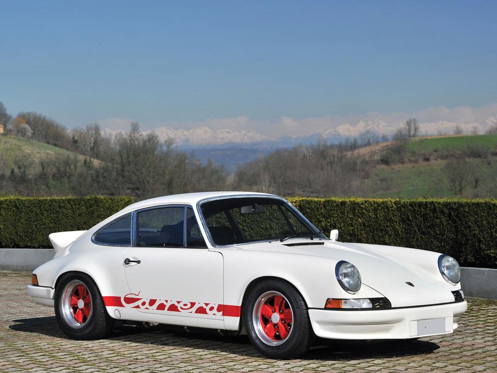 Porsche-911-Carrera-RS-SL-001.jpg