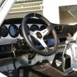 image Porsche_911_DP_Motorsport_05.jpg