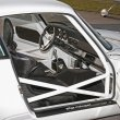 image Porsche_911_DP_Motorsport_20.jpg