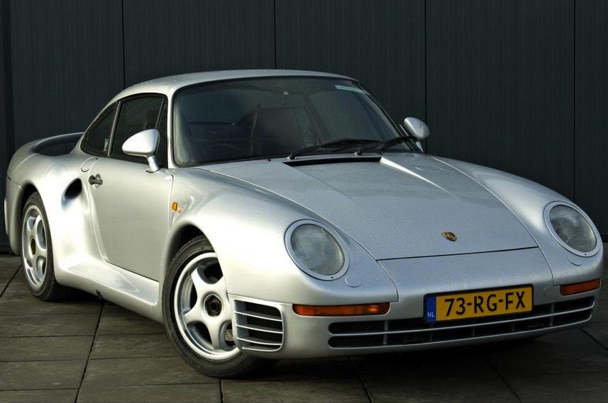 Porsche_959_Nederland_01.jpg