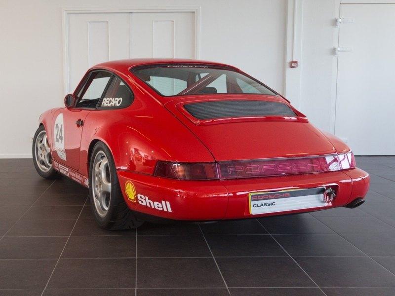 Porsche-964-Clubsport-occasion-Marktplaats-01.jpg