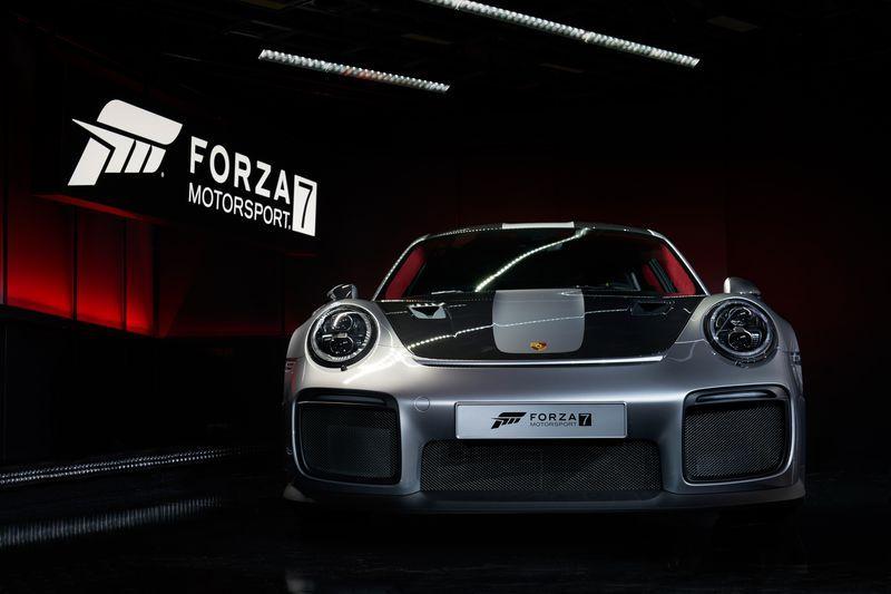 Porsche-991-GT2-RS-2018-01.jpg