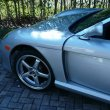 image Porsche_Carriero_GT_03.jpg