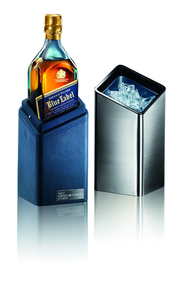 Porsche_Design_Johnnie_Walker_BlueLabel_01.jpg