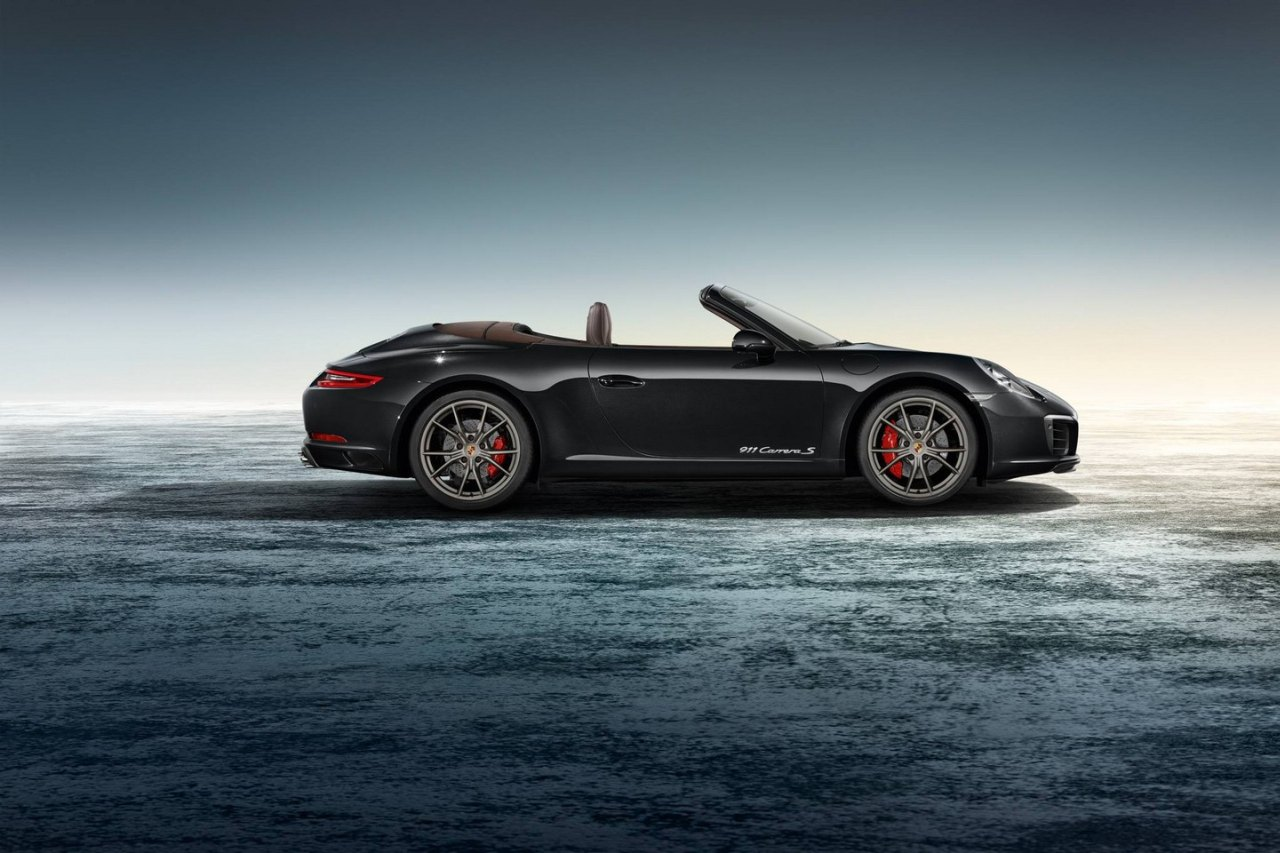 Porsche-991-cabrio-hout-interieur-01.jpg