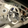image porsche_panamera_roadster_20.jpg