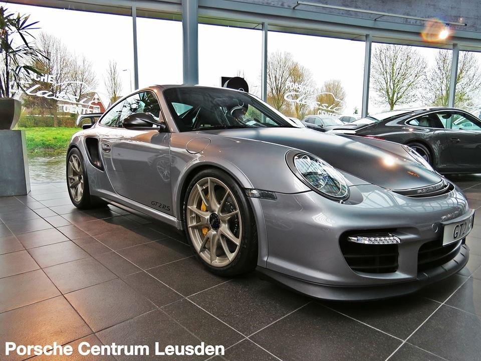 Porsche-trio-Leusden-01.jpg