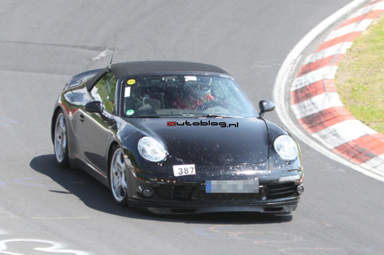 Porsche_991_cabrio_1.jpg