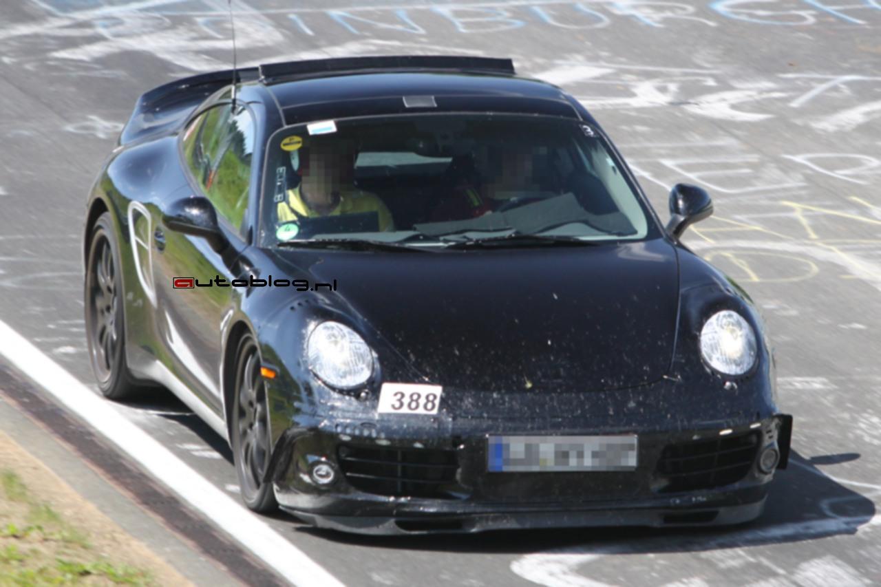 Porsche_991_coupe_1.jpg