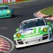 image Porsche_24h_Nurburgring_2011_01.jpg