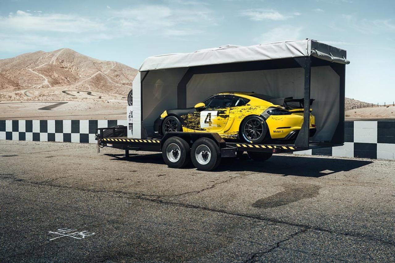 Porsche-718-Cayman-GT4-Clubsport-01.jpg