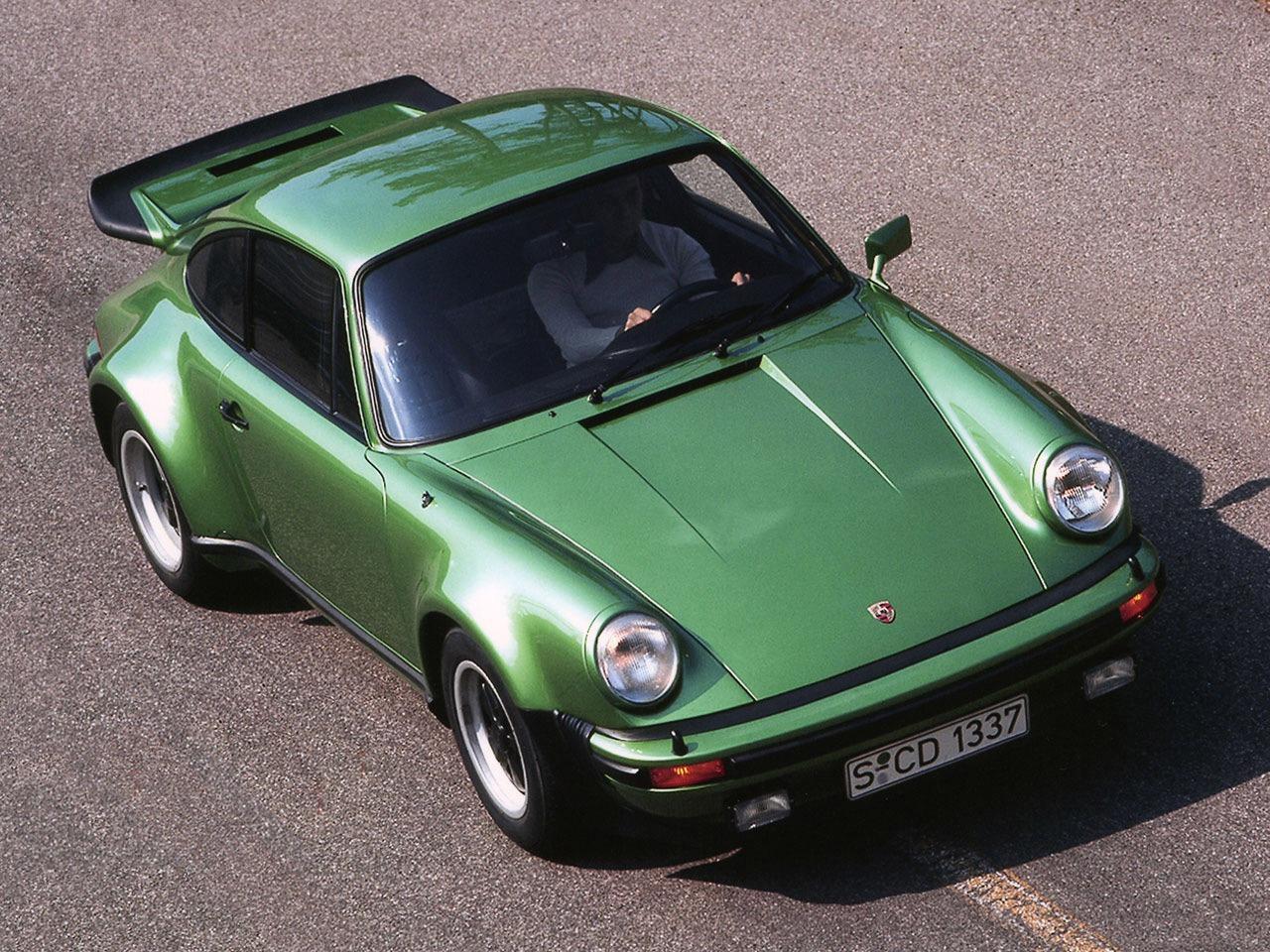 Porsche-911-930-Turbo-1974-01.jpg