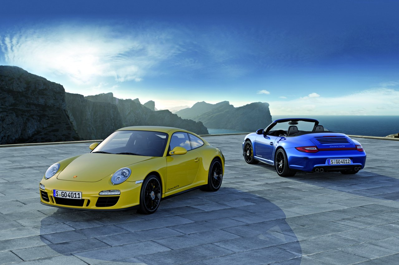 Porsche_Carrera_4_GTS_01.jpg