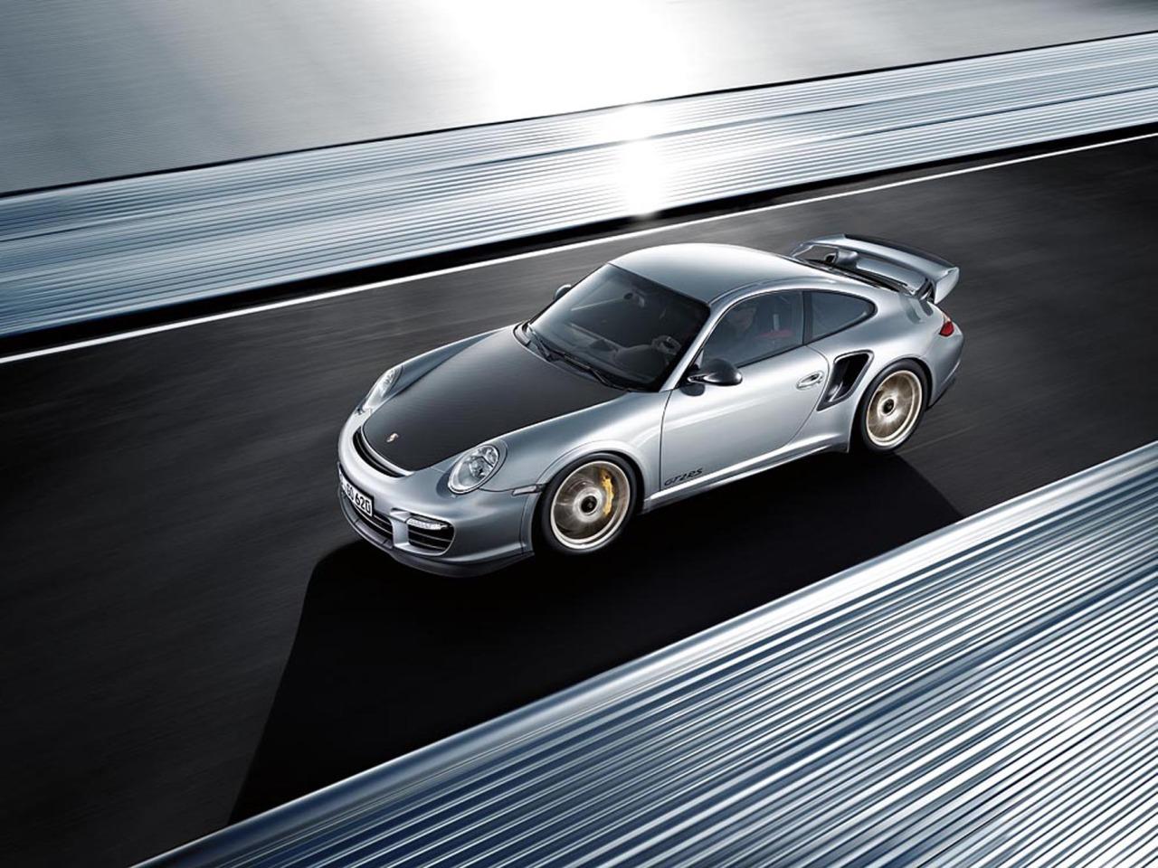 Porsche_911_GT2_RS_997-1.jpg