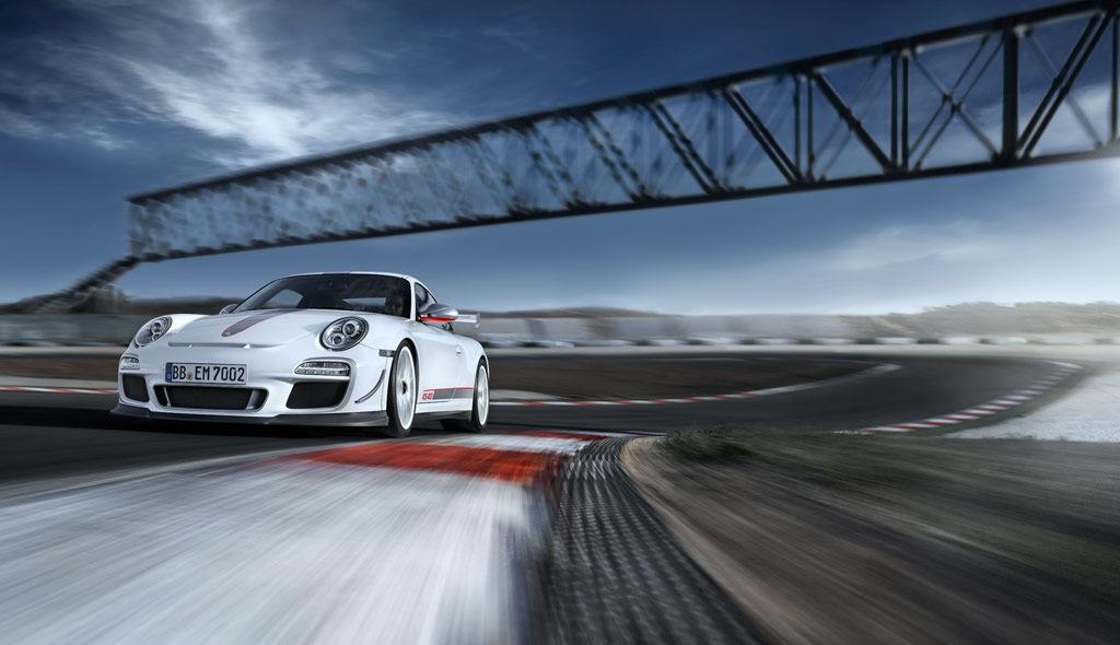 Porsche_911_GT3_RS_40_01.jpg