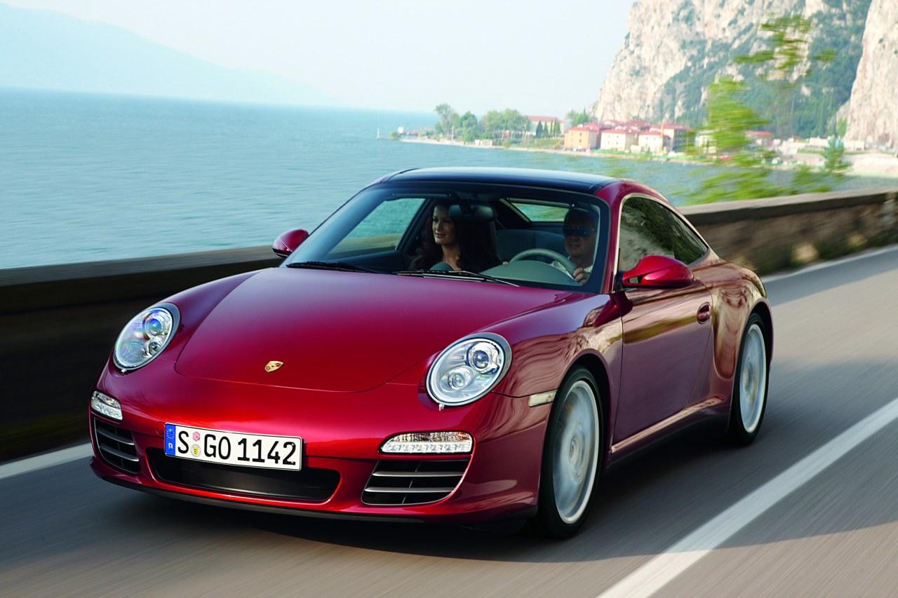 Porsche_911_Targa_4S_997.jpg