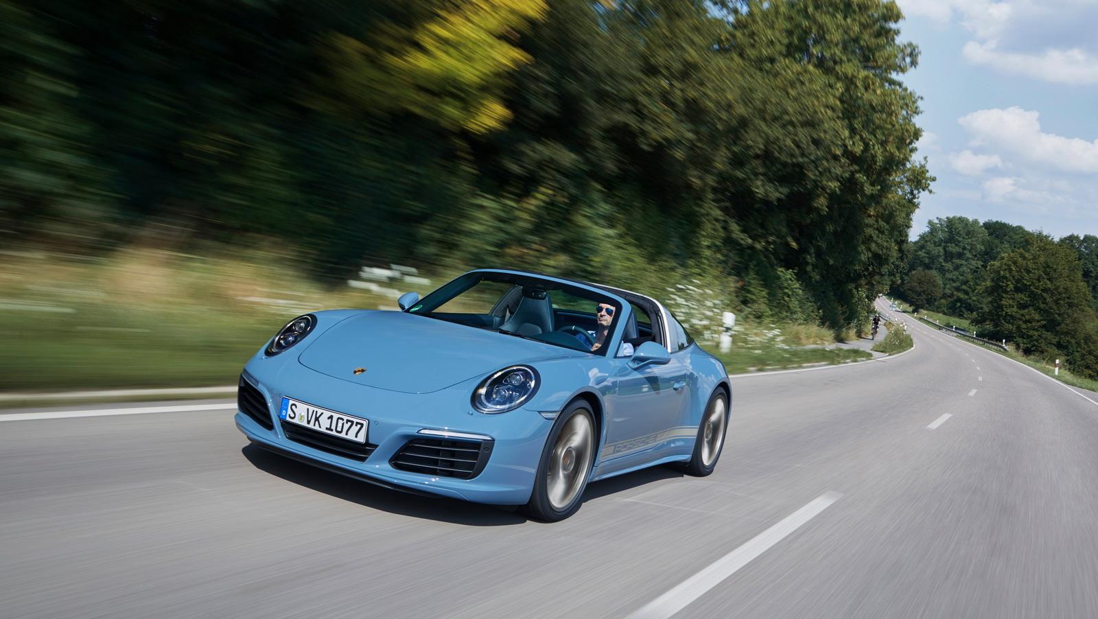 Porsche-911-Targa-4S-EDE-01.jpg