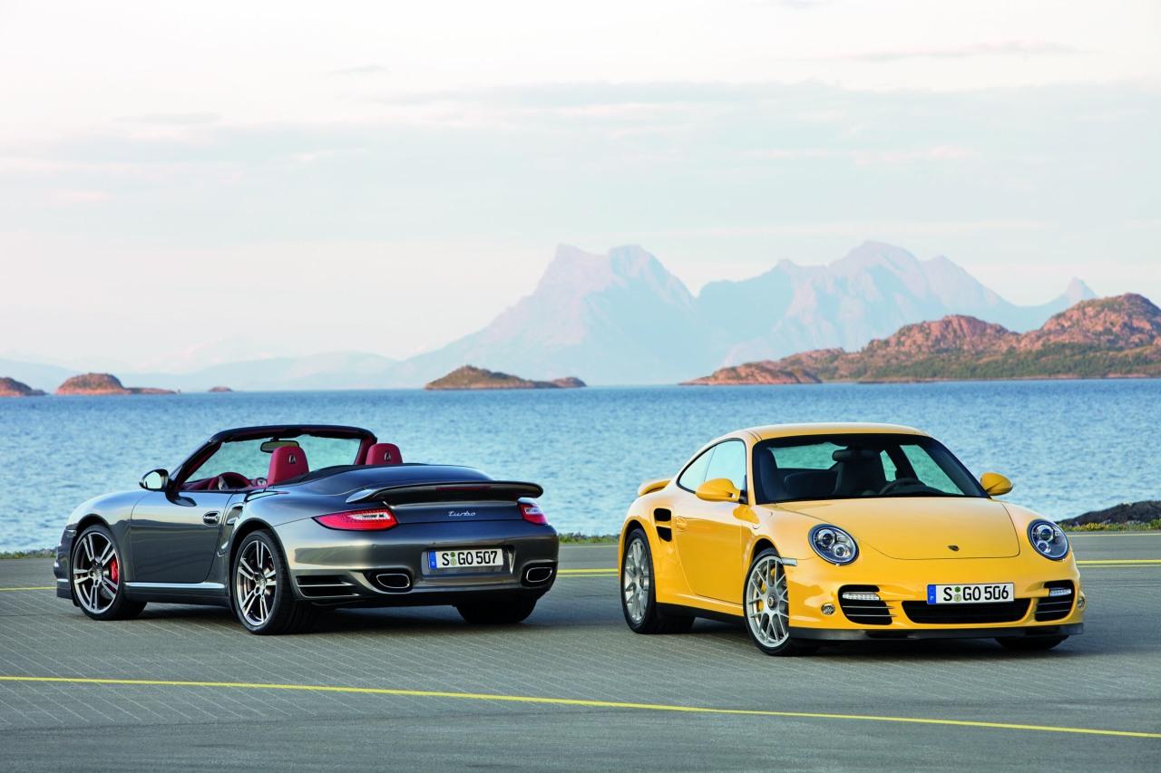 Porsche_911_Turbo_997_2010_01.jpg