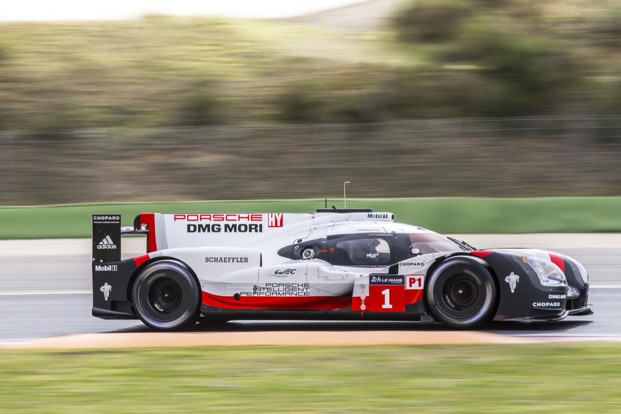 Porsche-919-2017-01.jpg