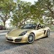 image Porsche-Boxter-981_17.jpg