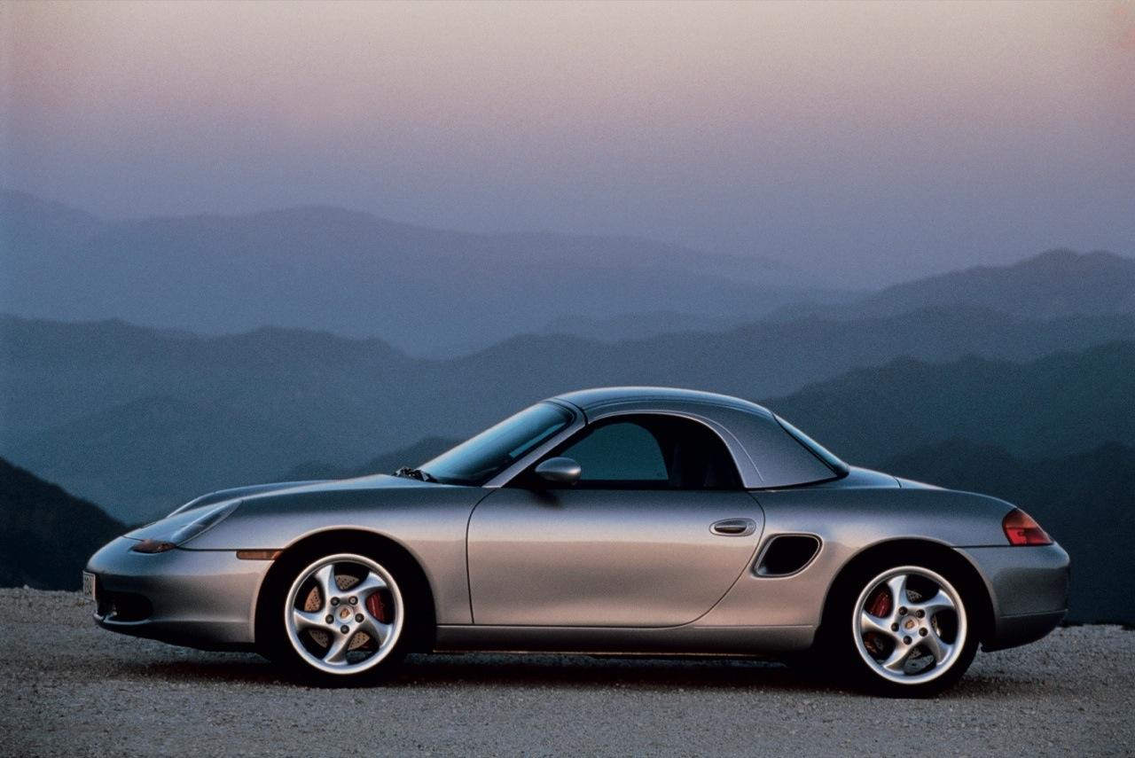 Porsche-Boxster-986-01.jpg