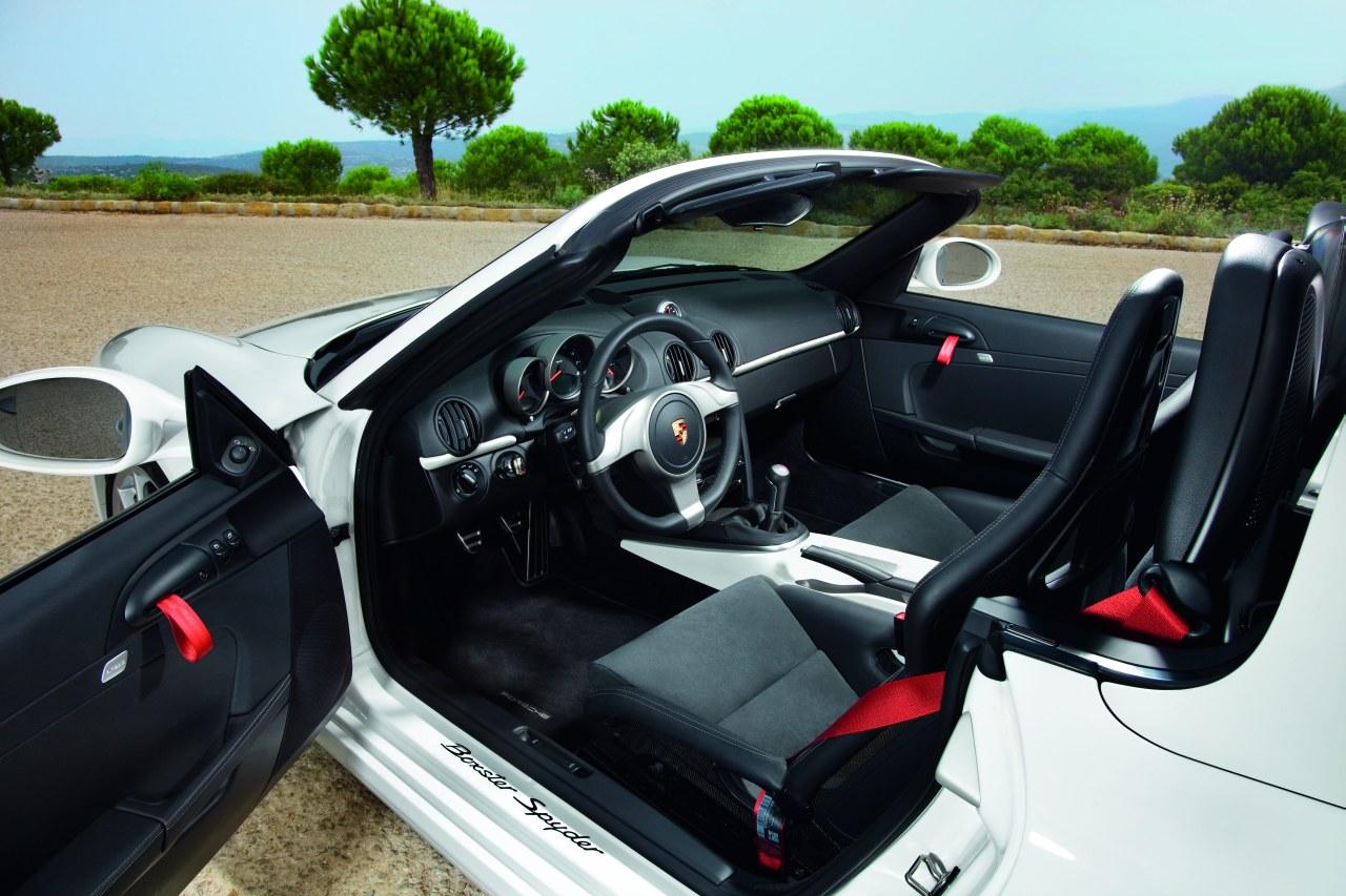Porsche_Boxster_Spyder _1.jpg