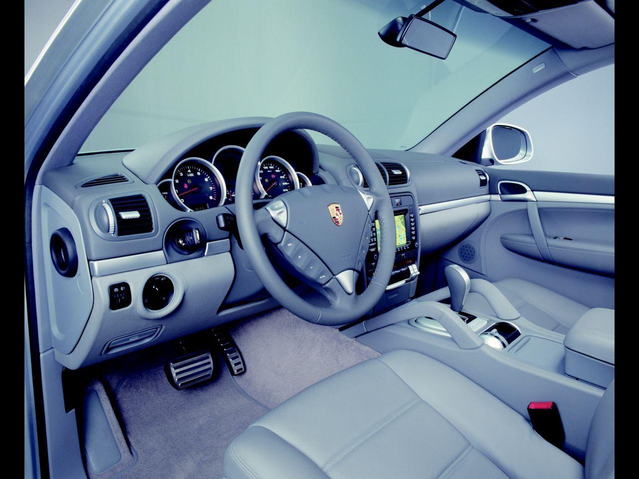 Porsche_Cayenne.jpg