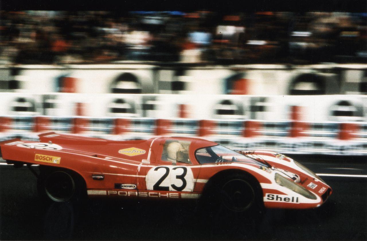 Porsche_Le_Mans_historie_01.jpg