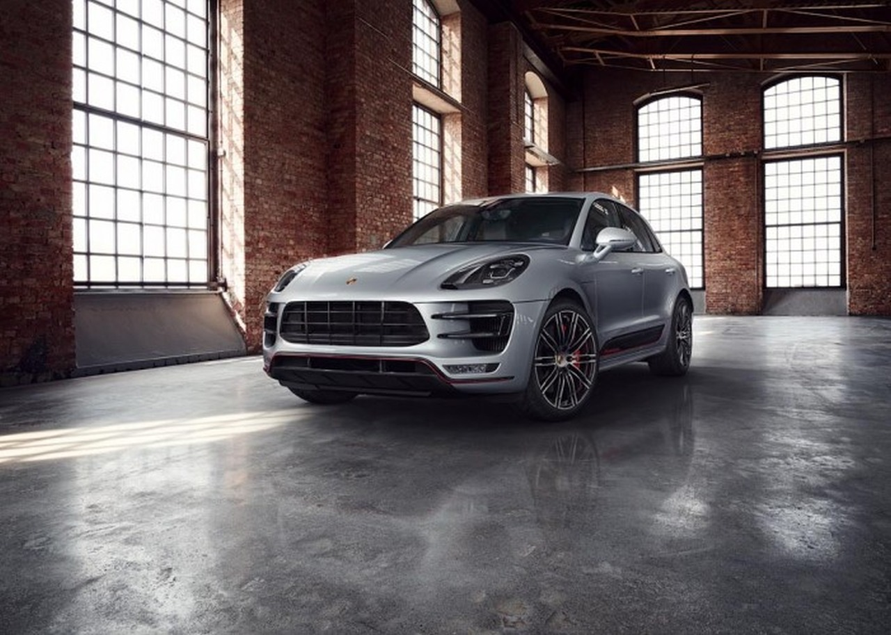 porsche-macan-turbo-performance-exclusive-manufaktur-1.jpg