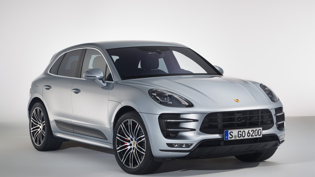 Porsche-Macan-Turbo-Performanc-Package-2016-01.jpg