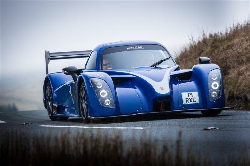 Radical-RXC-Turbo-500-001.jpg