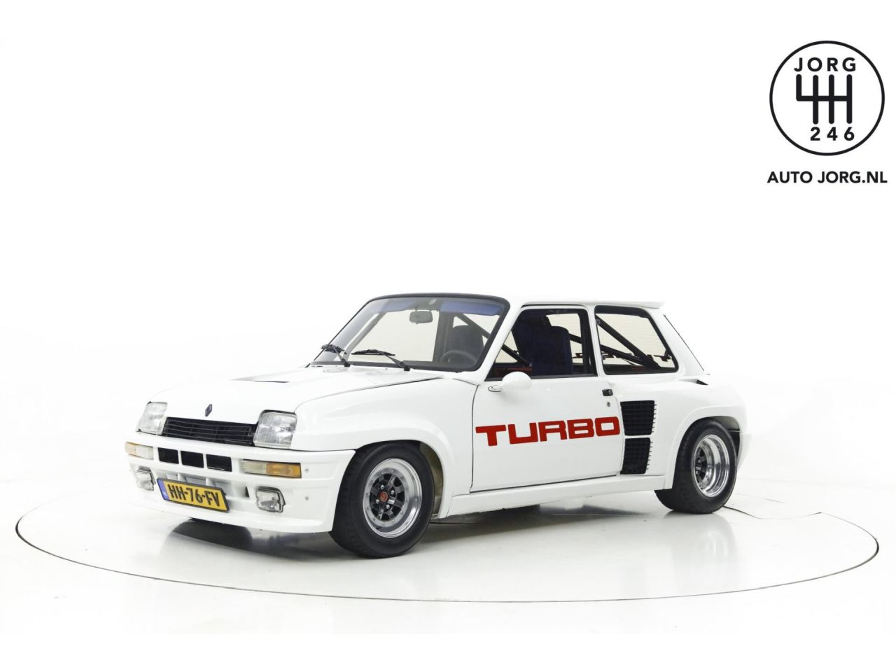 renault-5-turbo-occasion-001.jpg