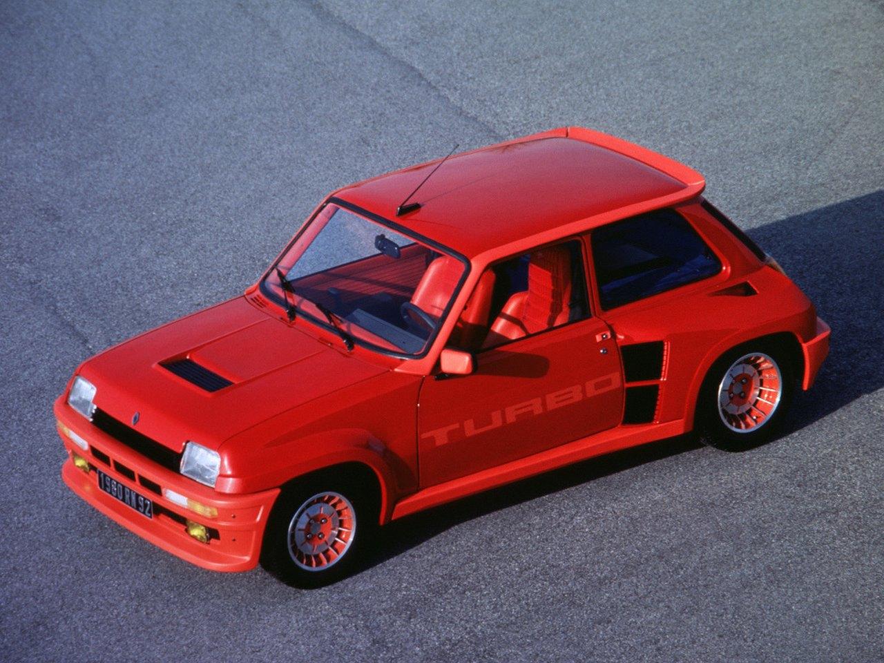 Renault-5-Turbo-youngtimer-01.jpg