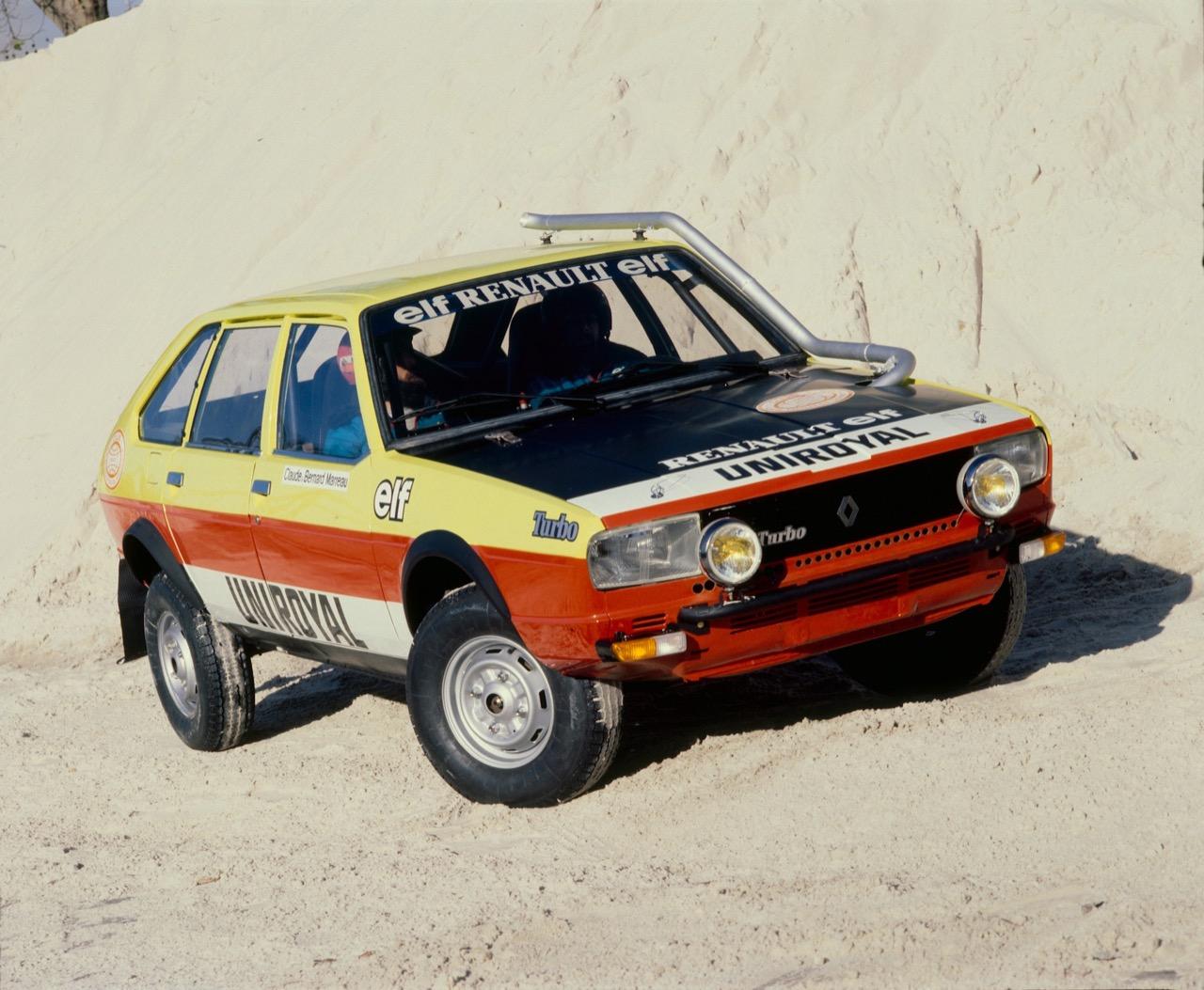 renault-sport-turbo-40th-anniversary-models-race-street-1979-2019-001.jpg