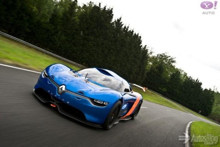Renault-Alpine-A110-50-leaked-01.jpg