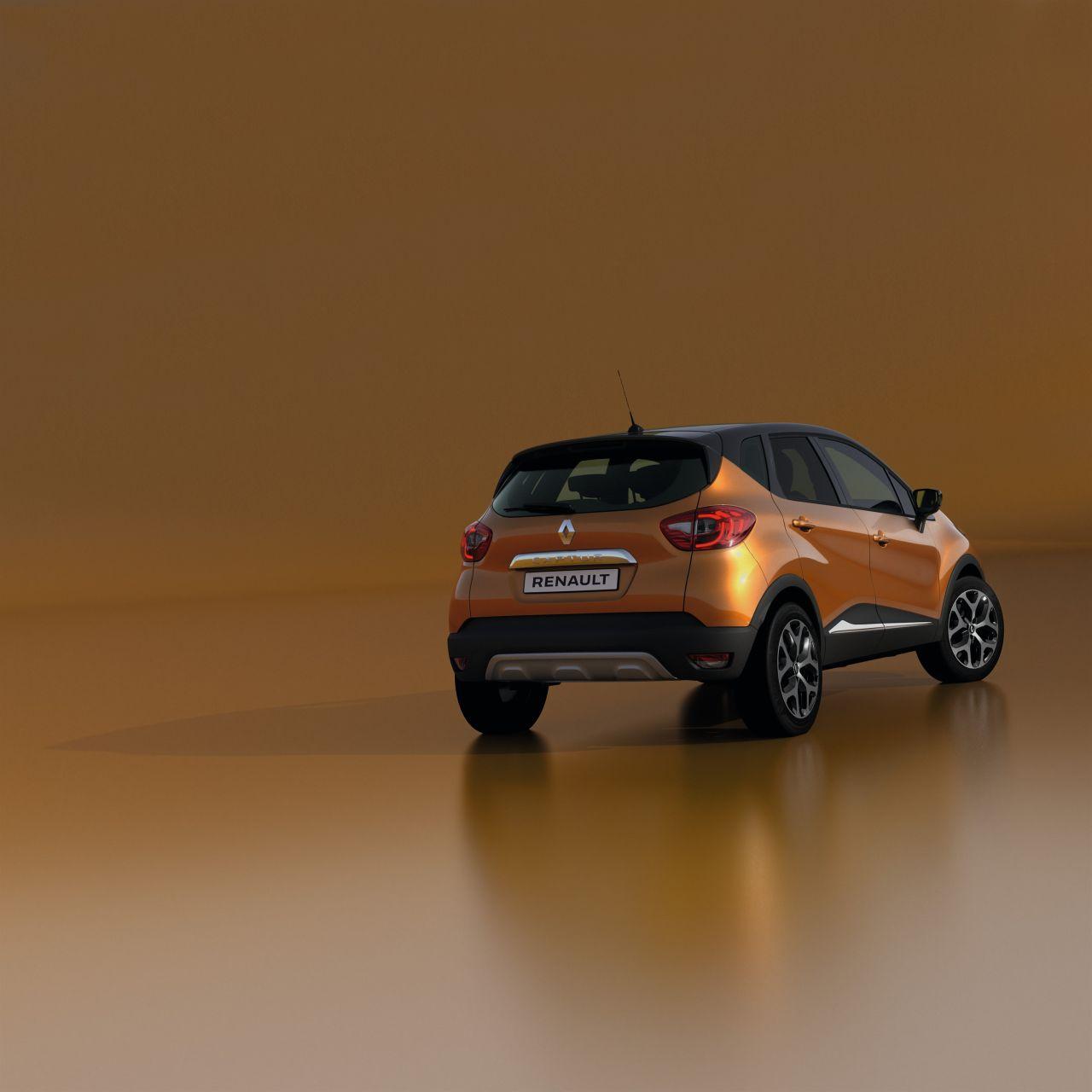 Renault-Captur-facelift-2017-01.jpg