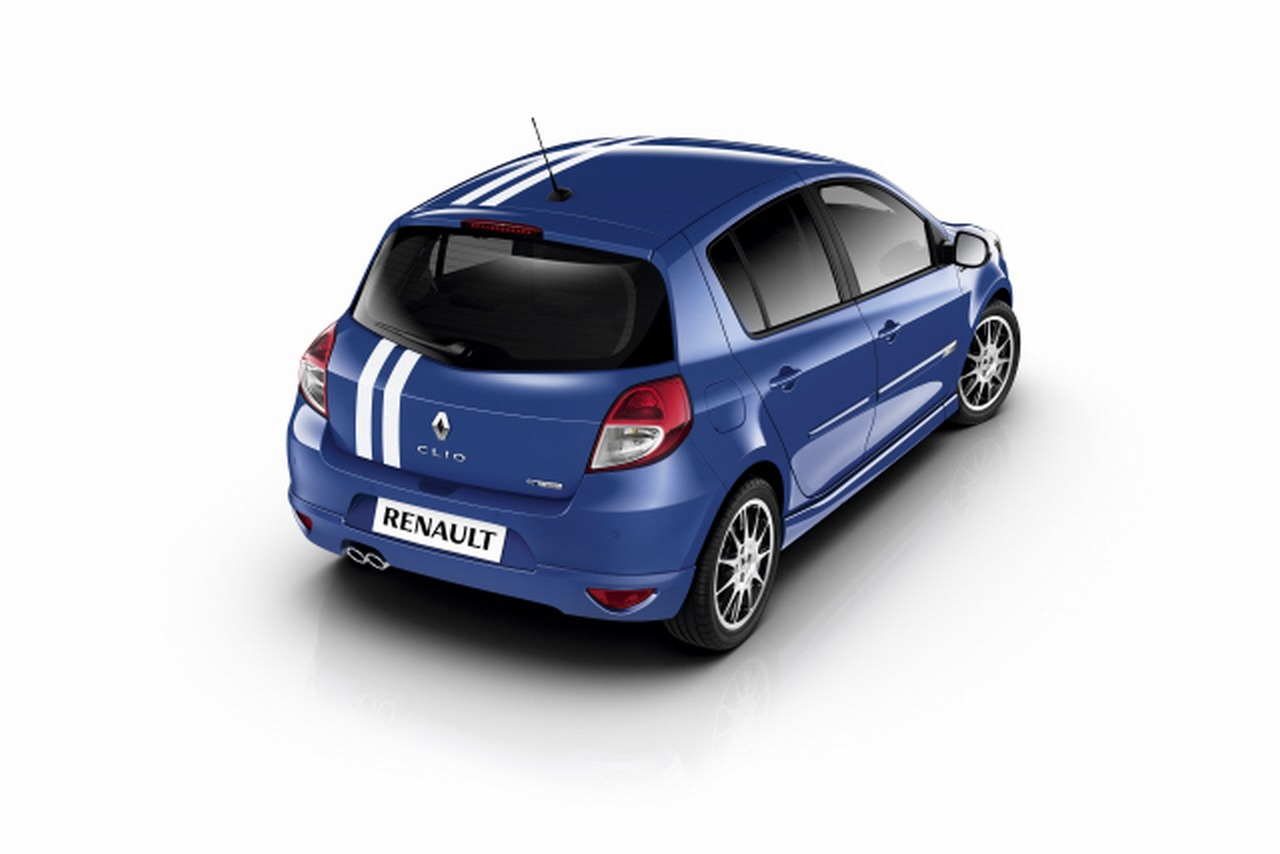 Renault_Clio_Gordini_light_01.jpg