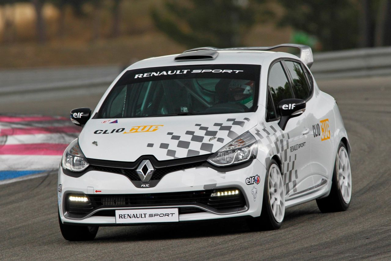 Renault-Clio-RS-Cup-01.jpg