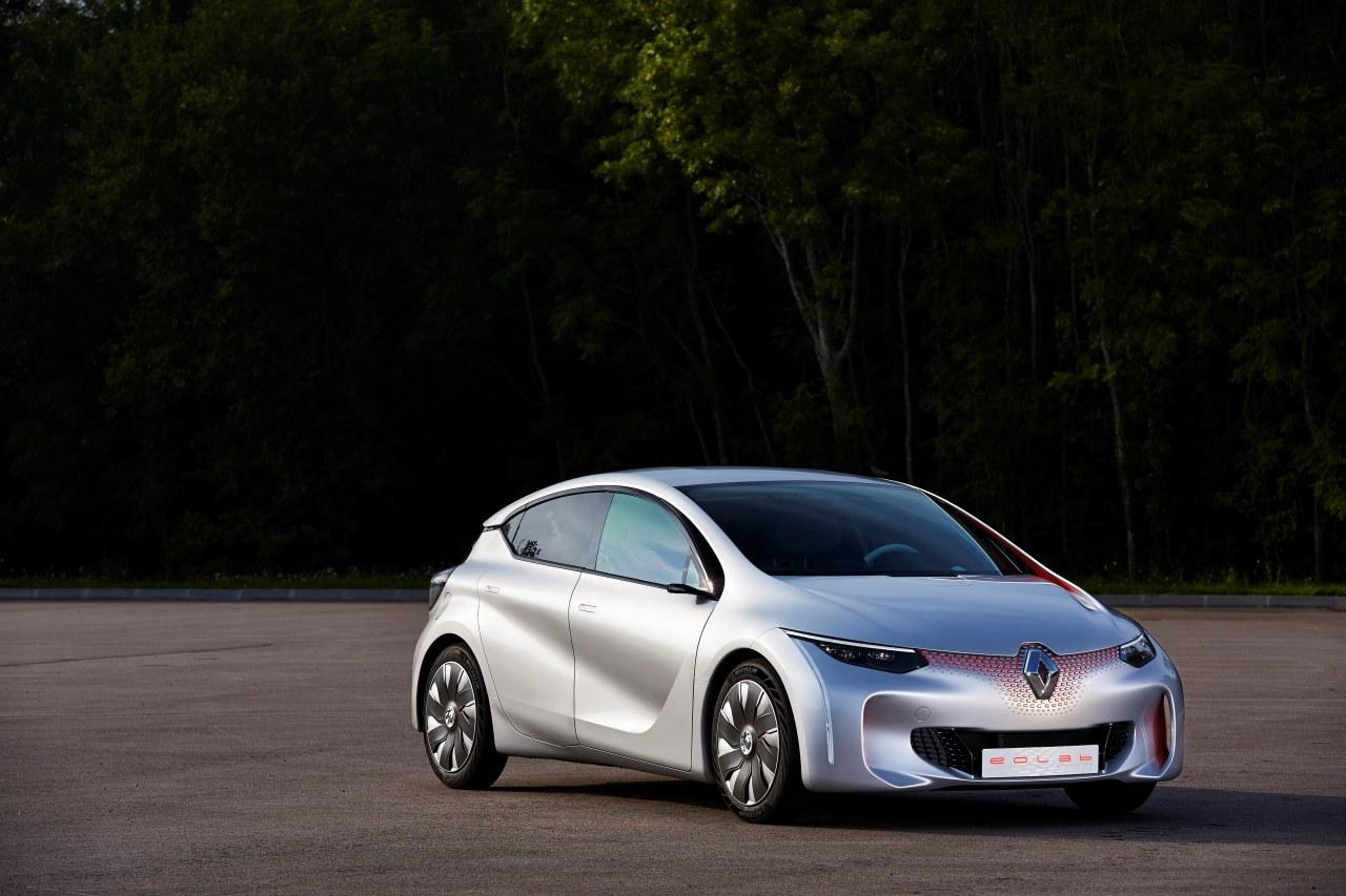Renault-Ebola-001.jpg
