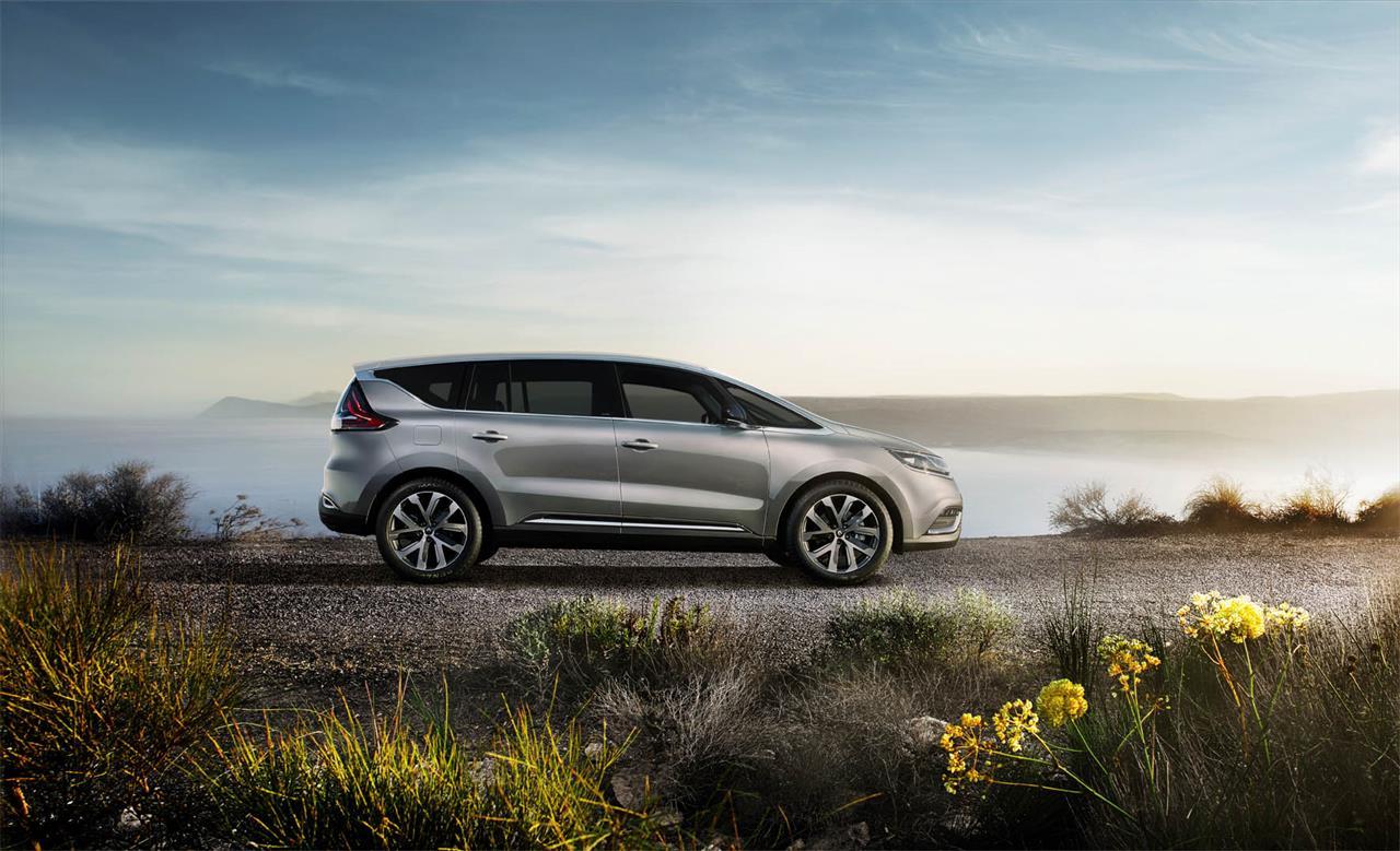 Renault-Espace-Crossover-2015-1.jpg