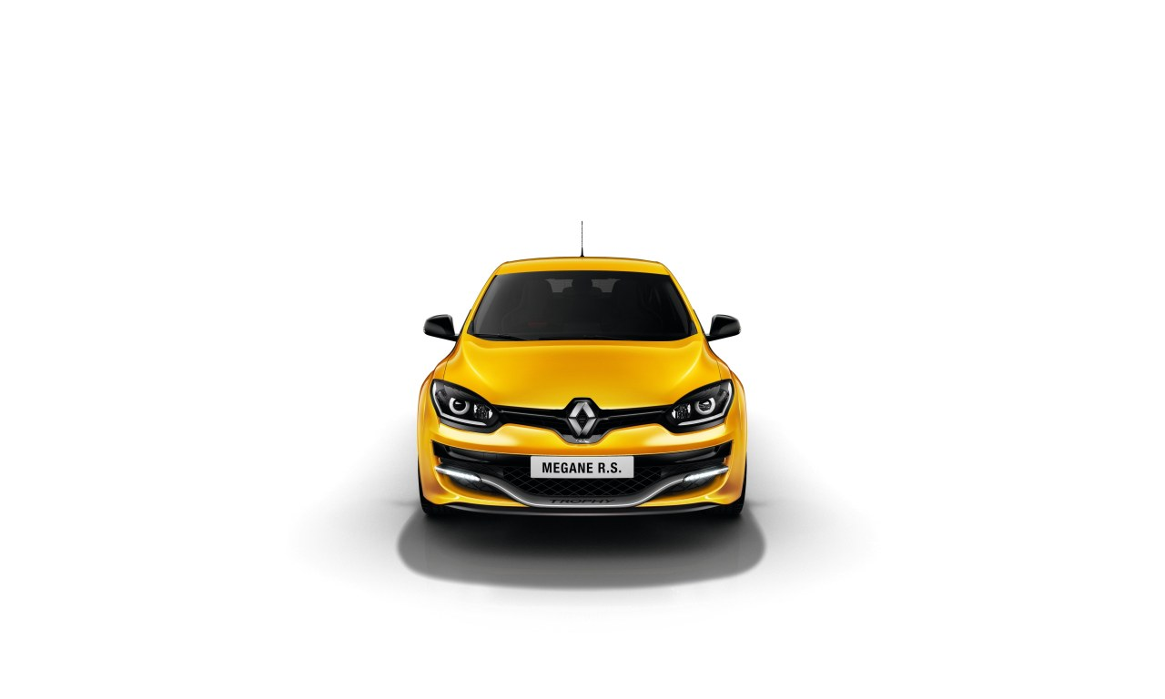 Renault-Megane-RS275-Trophy-01.jpg