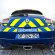image Renault_Megane_RS_Gendarmerie_04.jpg
