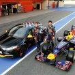 image Renault-Megane-RS-RB7-03.jpg