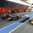 image Renault-Megane-RS-RB7-05.jpg