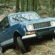 image Renault_4_19.jpg