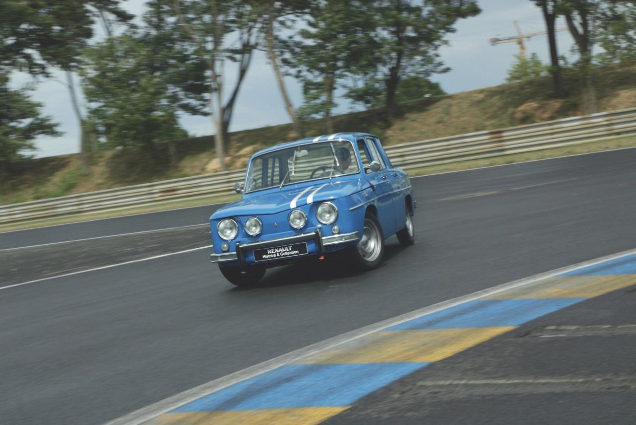 Renault_R8_Gordini_01.jpg