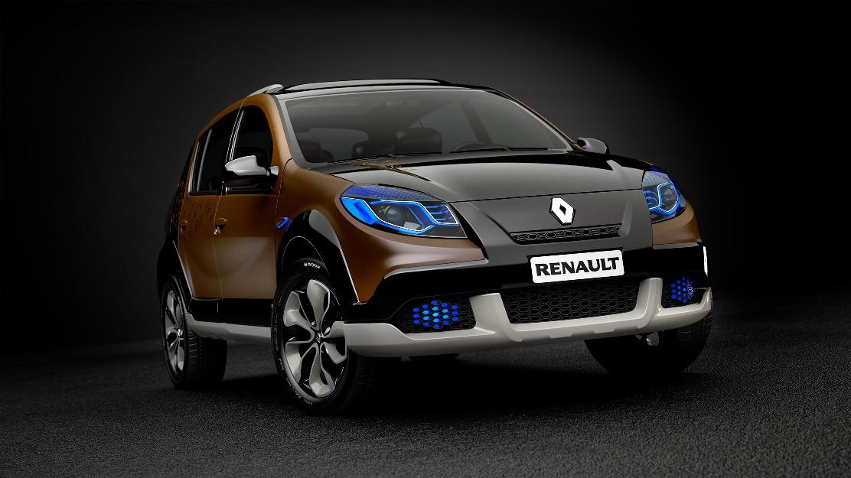 Renault_Sandero_Stepway_Concept_front.jpg