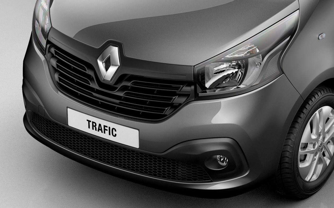 Renault-Trafic-2014-01.jpg