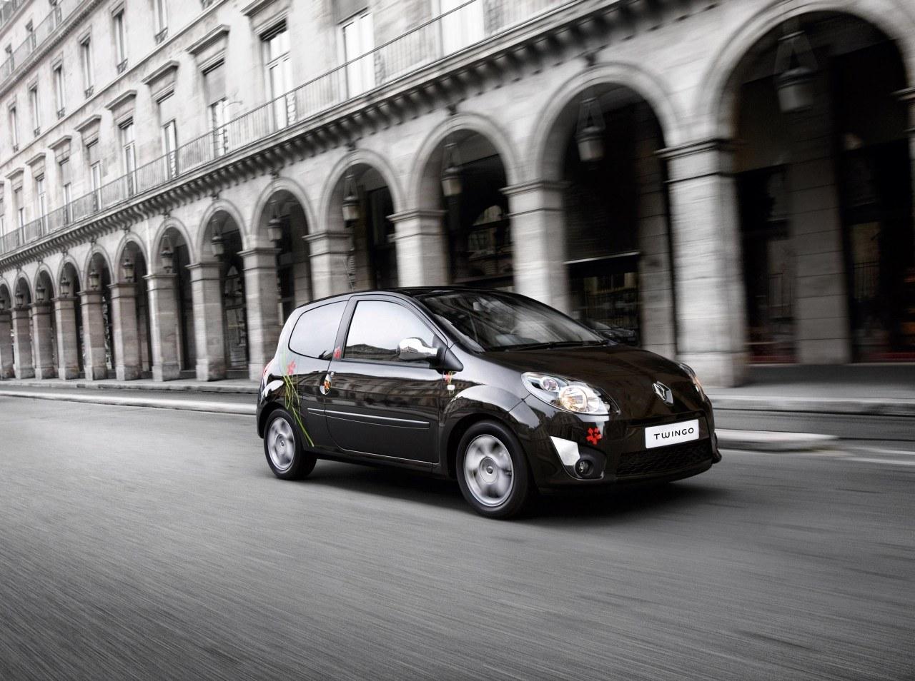 Renault_Twingo_Personalized_01.jpg