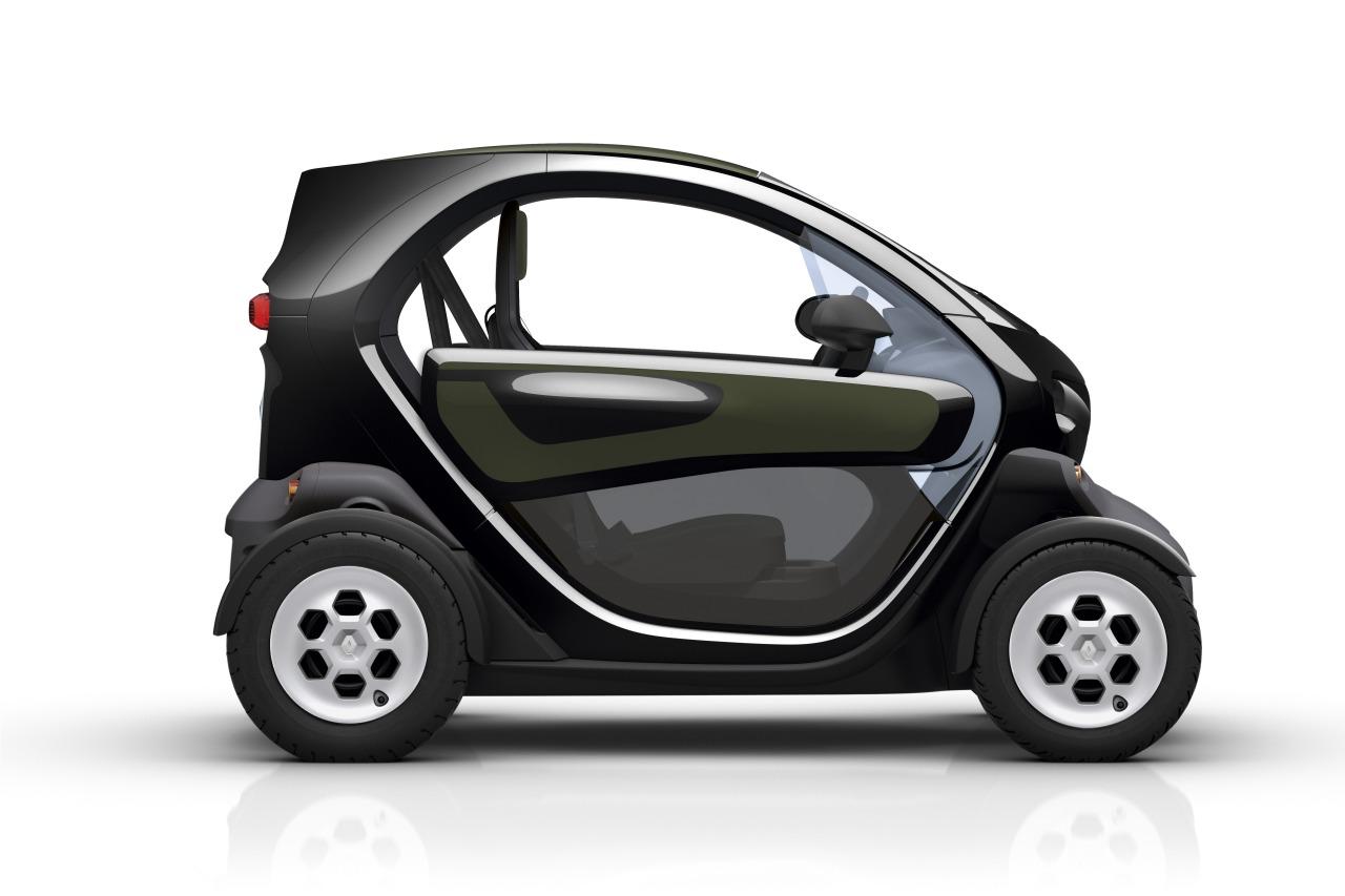 Renault_Twizy_2012_01.jpg